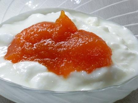 Carrotdesert