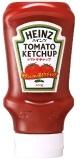 Heinzのケチャップ