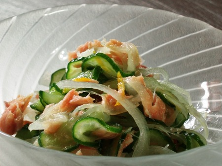 Food_31