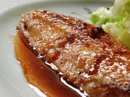 Food_36
