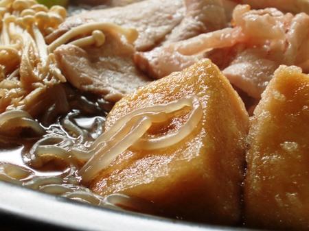 Food_34