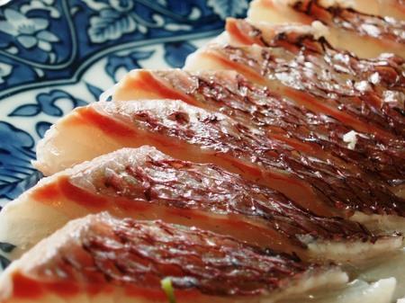 Food_15
