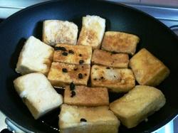 Food_20