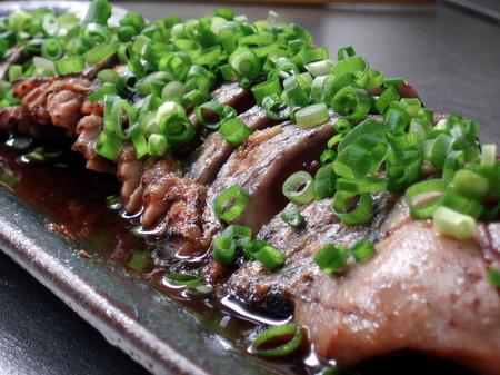 Food_351