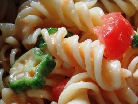 Food_55