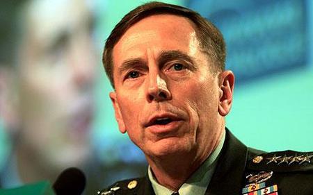 Petraeus_1542610c