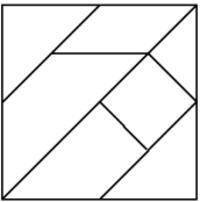 Tangram3_2
