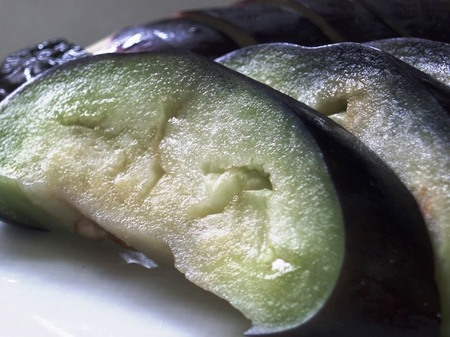Food_54