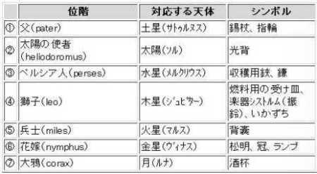 Cachekojikiimawamukashicom06siryo06