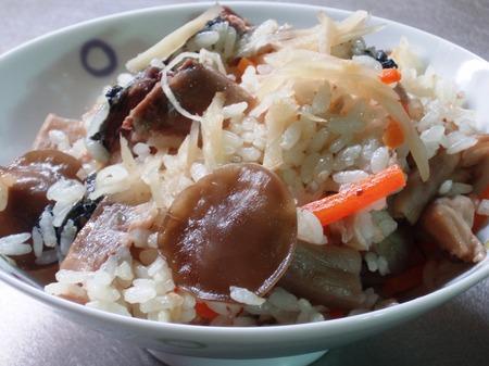Food_71