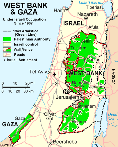 482pxwest_bank__gaza_map_2007_settl