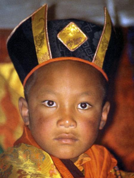 Karmapaxvii