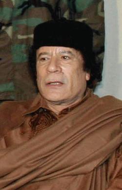 Muammar_algaddafi09122003